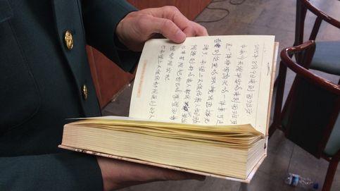 La Guardia Civil libera a 28 mujeres chinas que eran obligadas a prostituirse