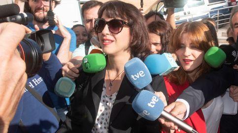 El mail, la denuncia en Italia y el delito mediático: por qué la condena a Rivas