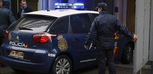 Post de Hallan muerta a una anciana y buscan a su hija en A Coruña