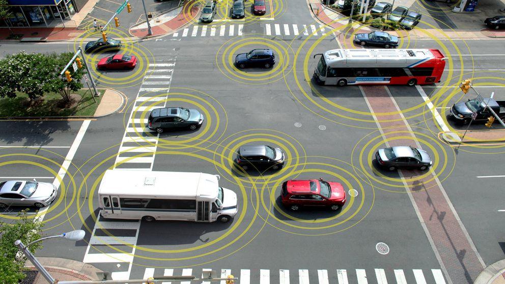 El gigante chino de los coches invierte millones en algoritmos españoles