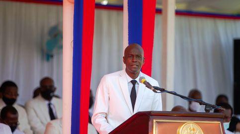 El primer ministro de Haití declara el estado de sitio tras el asesinato a tiros del presidente