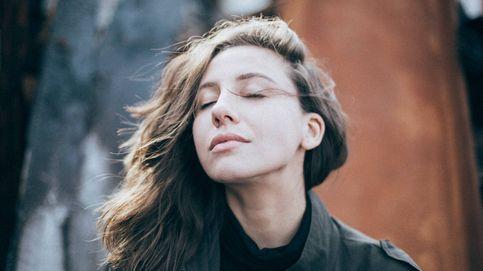'Párate y huele las rosas', un gesto que puede salvar tu vida