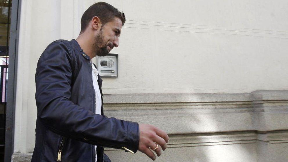 La masiva imputación del Levante-Zaragoza hace temblar al fútbol