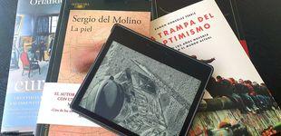 Post de 30 libros como 30 soles: la selección definitiva de las mejores novedades