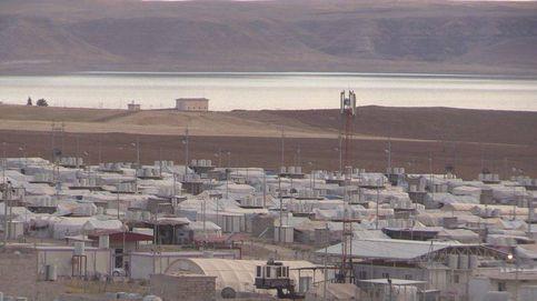 Los yazidíes: las víctimas del primer genocidio del siglo XXI