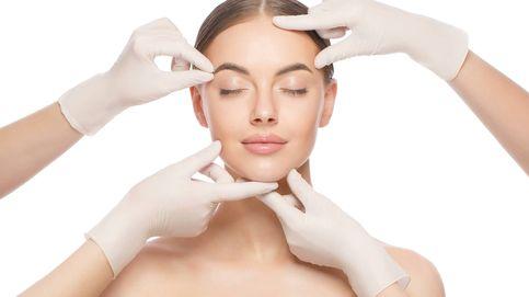 Los motivos por los que la dermatología está a la vanguardia de los avances estéticos