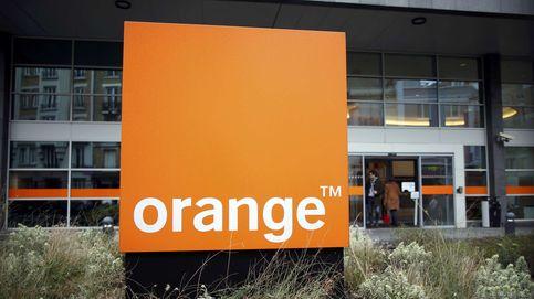 Orange y los sindicatos se enfrentan por el despido de 550 personas