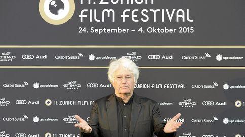 El cineasta Jean-Jacques Annaud ocultó dinero en una 'offshore' durante 20 años