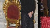 Noticia de La infanta Elena, 'comodín' de la Casa Real
