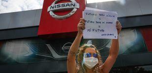 Post de ¿Queremos obreros con pañales? Cinco lecciones para reindustrializar (o no) España
