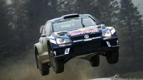 Agag gana: cómo Volkswagen se centra en la Fórmula E tras el 'dieselgate'