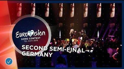 S!sters representa a Alemania en Eurovisión 2019 con 'Sister'