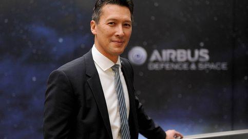 Airbus, con 7.000 millones de pérdidas en el A400M, se digitaliza para sobrevivir
