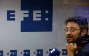 Auge y caída de los premios literarios en España
