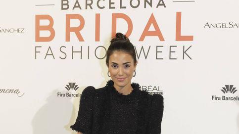 La fecha, las joyas, el sitio… los detalles de la boda de la futura Carolina de Mónaco