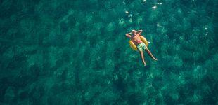 Post de Cómo irse de vacaciones 'low cost' de verdad (y dormir por cinco euros)