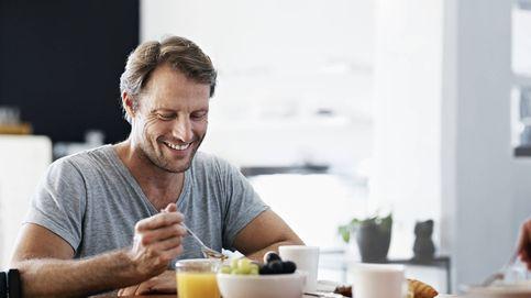 Los cinco mejores desayunos para alimentarse sin engordar en verano