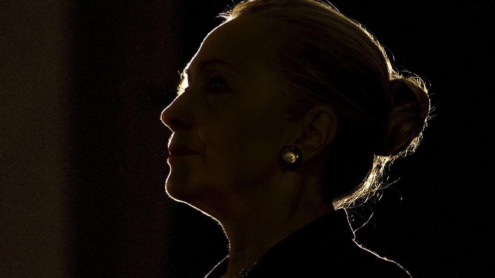 Cinco claves para entender la candidatura de Hillary Clinton