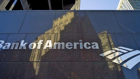 BofA gana la puja por los hoteles de Bankia con un descuento del 25%