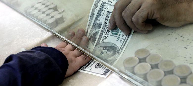 Foto: Todo lo que necesita saber para invertir aprovechándose de las grandes fortunas