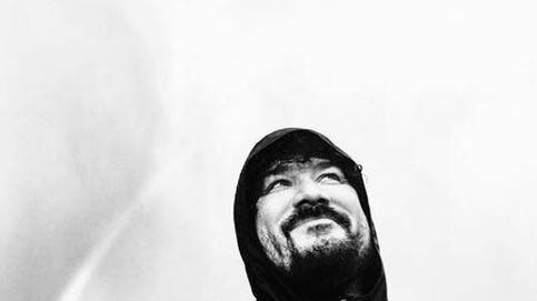 Muere Richard Swift, miembro de The Shins y The Black Keys, a los 41 años