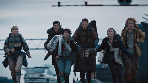 'The Rain': el thriller post apocalíptico de Netflix que devorarás en una tarde