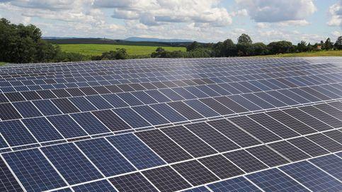 Sonnedix (JP Morgan) compra las plantas fotovoltaicas de la soriana Solarig por 80 M