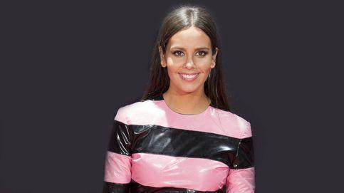 La versión del vestido de fiesta de Cristina Pedroche por menos de 30 euros