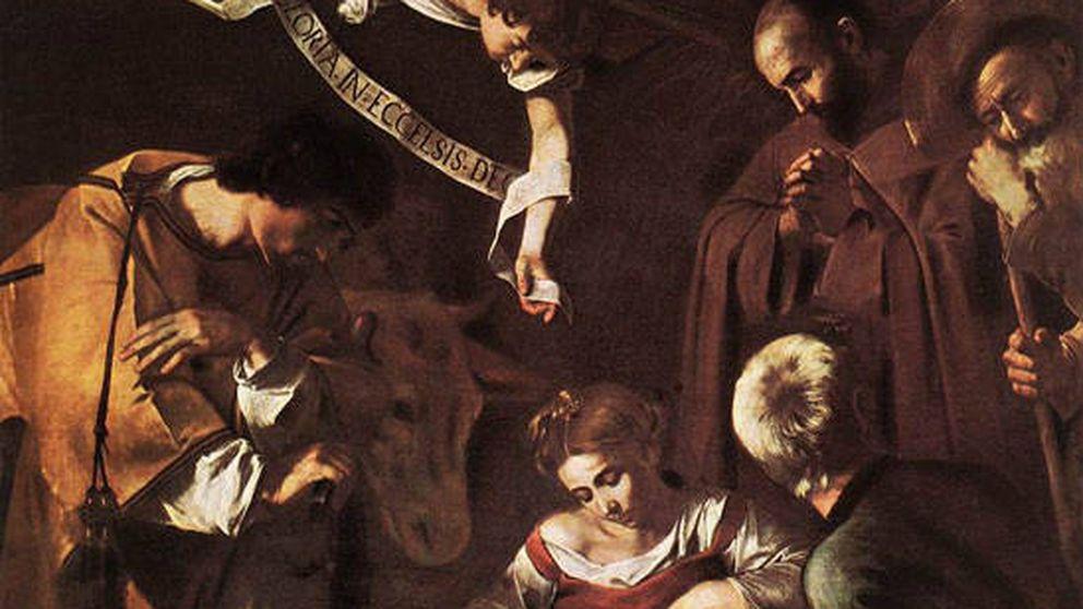 El misterioso robo de un 'caravaggio' que sigue siendo un enigma 50 años después