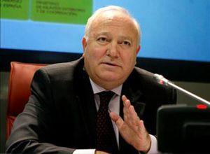 Miguel Ángel Moratinos anuncia una reunión con Somalia para acelerar la liberación del 'Alakrana'