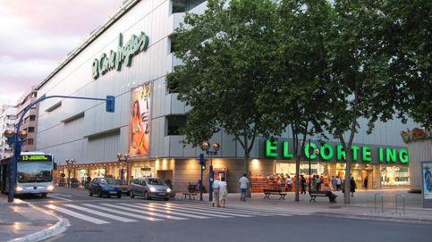 El jeque catarí podrá vetar las grandes operaciones de venta de El Corte Inglés