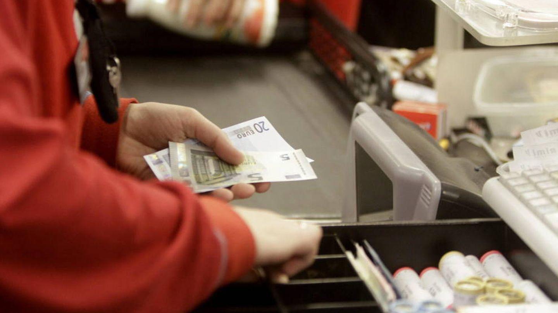Los clientes afectados usaron tarjeta de crédito a la hora de pagar.