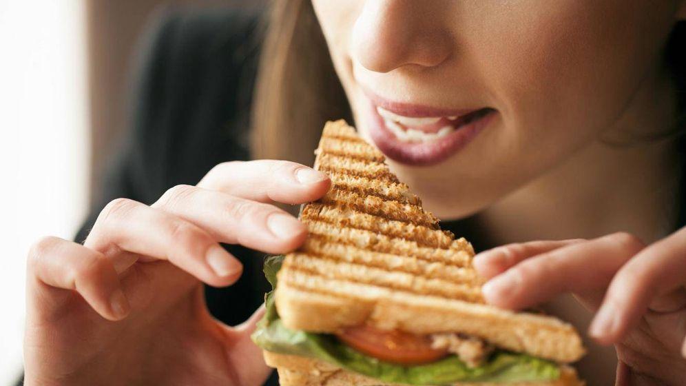 Foto: Sandwich