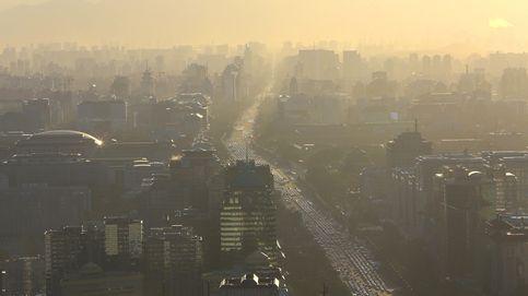 Es necesaria una aplicación más estricta de las normas sobre calidad del aire