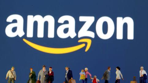 Amazon abre 3.000 nuevos empleos para 2021 en España: ingeniería, negocio...