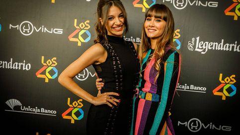Los lookazos con los que Aitana Ocaña y Ana Guerra han arrasado en Miami