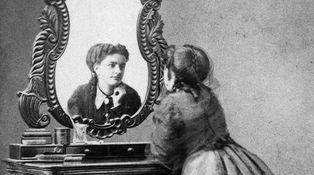 La condesa curiosa que fue conservadora y progresista sin dejar de ser española
