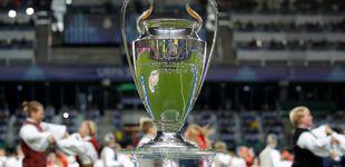 Post de Los premios de la Champions 2019 - 2020: este es el dinero que se llevará cada equipo