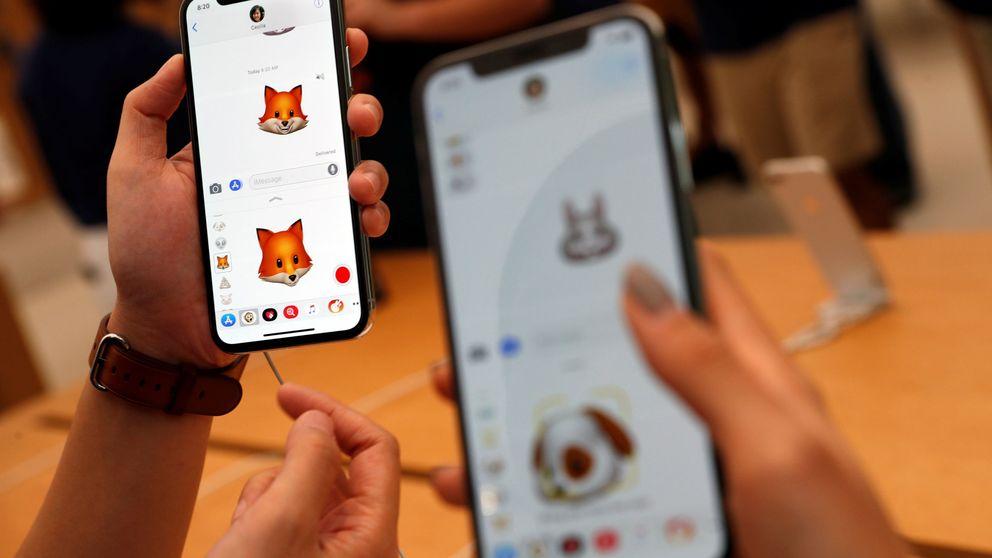 Cómo replicar funciones exclusivas del iPhone X, el Note 8 o el Pixel 2