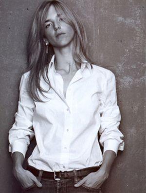 Cayetana Álvarez 'de la Telva'