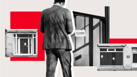 El Confidencial estrena un nuevo recurso para monitorizar la crisis económica