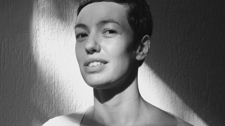 Adriana Royo