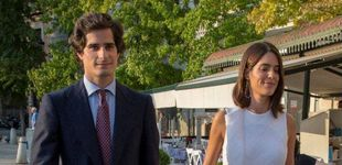 Post de De Sofía Palazuelo a Carmen Lomana, las mejor y peor vestidas en el Teatro Real