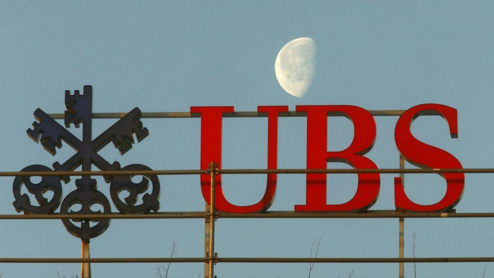 UBS cambia de presidente en España en pleno boom de la banca de inversión