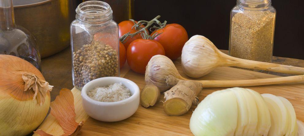 Foto: Lo más importante de una dieta es su adherencia, y en ella influye los alimentos que la componen. (iStock)