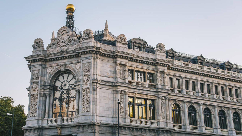 Un directivo del Banco de España descalifica los correos de Bankia: eran charlas de café