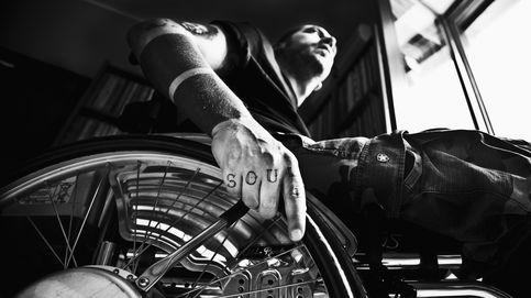Ropa inteligente previene úlceras en pacientes en silla de ruedas