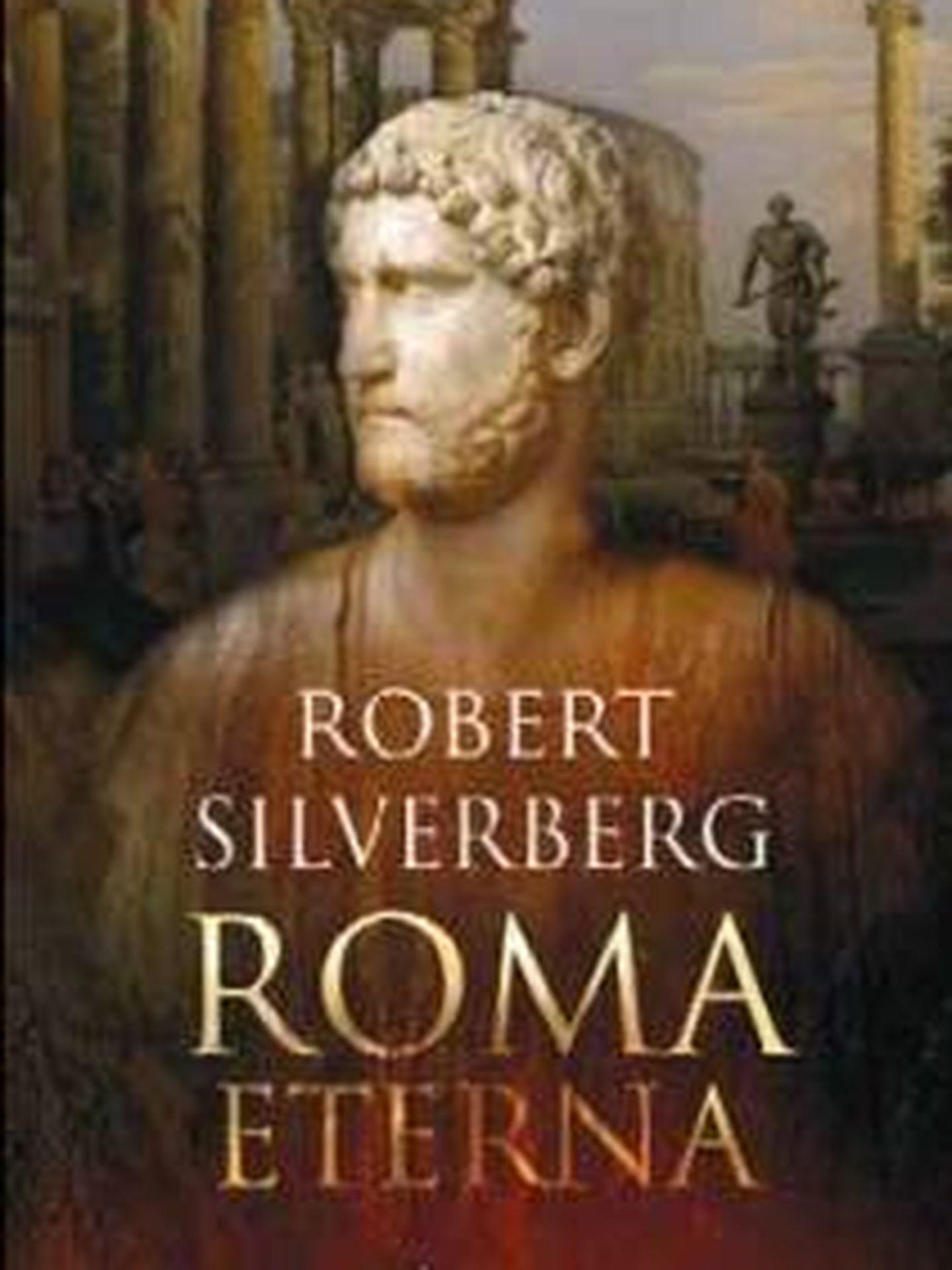 'Roma Eterna'