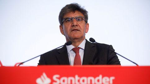 La mora de Santander pasa del 7% en España y supera en un 50% la de sus competidores