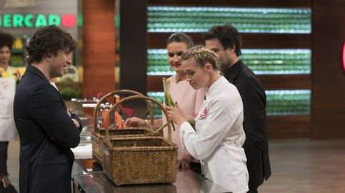 Andrea Tumbarello y Sandro Silva, así son los cocineros que visitan 'MasterChef'